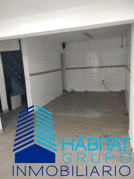 Local en Arriendo en Guayabal
